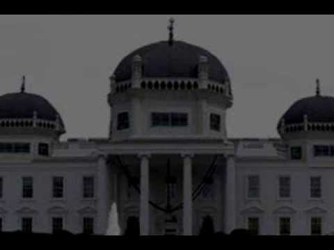 top-secret-leaked---the-white-house-(most-shocking-!)