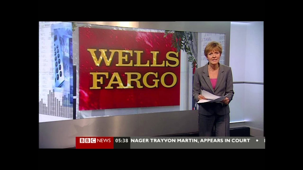 Bbc business report video youtube