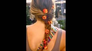 beautiful hairstyles dailymotion