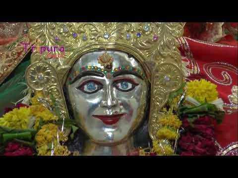 Anand no Garbo  Janak Maharaj