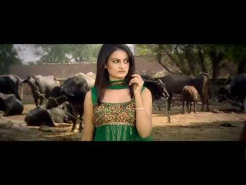 Yaar Awajan Marda  -                                          Amrit Brar / Sudesh kumar