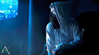 Download Alan Walker - beautiful (New Song 2017) Mp3