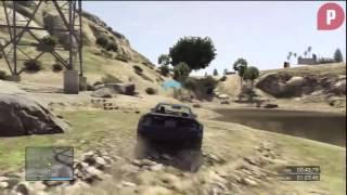 gta 5 online verified jump and die