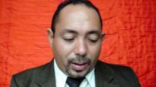INTERPRETAÇÕES DE SONHOS 01/04  SONHAR COM