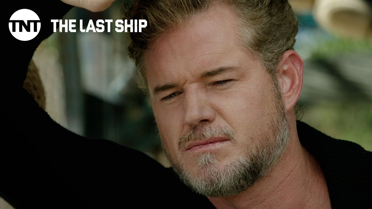 the last ship season 4 episode 10 mp4 download