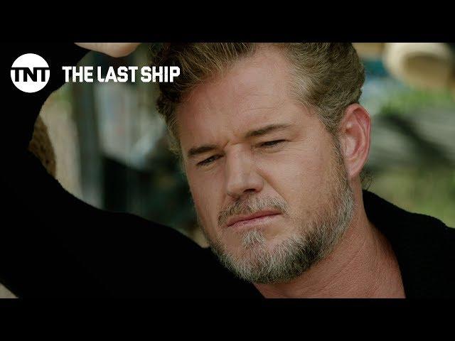 The Last Ship: Season 4 [TRAILER] | TNT
