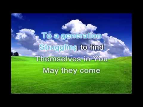 Prayer by Petra Karaoke