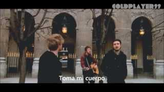 Kodaline - All I Want (Subtitulada)