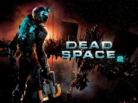 Download Dead Space 2 (Free Full Version For PC)100% Working