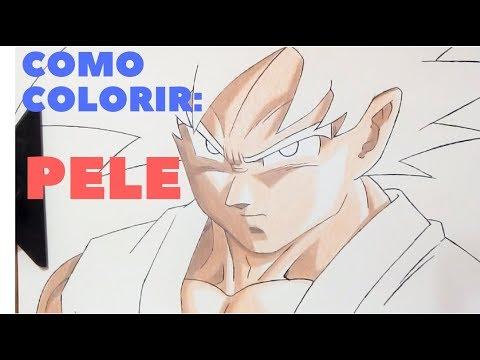 Desenholandia Colorindo Desenhos Animados para Criança   Diversão Infantil com Historinhas e Músicas from YouTube · Duration:  4 minutes 2 seconds