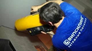 Сатиновые натяжные потолки(, 2016-03-25T10:30:31.000Z)