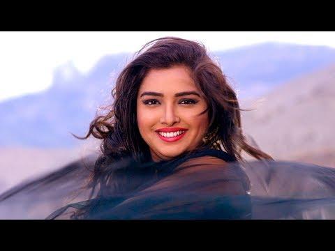 PEHALI NAZAR | AAMRPALI DUBEY | NEW ROMANTIC | FULL HD MOVIE | 2018