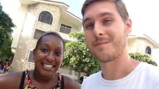 AIH - Renting An Apartment or House in Haiti