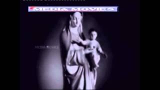 அன்னை வேண்டுகிறாள் உன்னை காப்பதற்கு - Annai Vendukiral - Punitha anthoniyar song