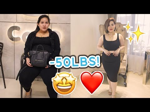 how-i-lost-weight!-bye-50lbs!