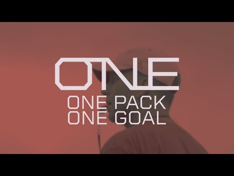 ONE with Wolfpack Football: Episode 1