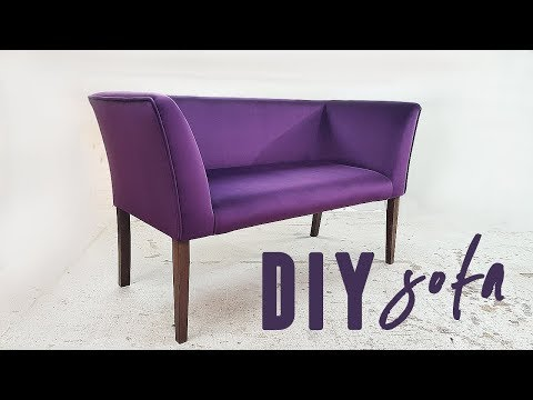 mini---sofa-diy-furniture