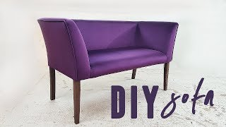 MINI - Sofa DIY Furniture