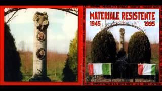 C.P.I. - Materiale Resistente (Full Album)