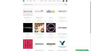 Simplum от А до Я. Где выгода, лучшие магазины и ответы на вопросы и предложения Thumbnail