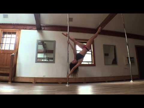 Split Grip Ayesha: Tips And Tricks