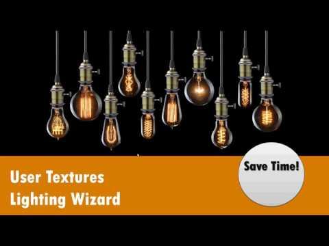 2020 Design Webinar: Whats New v11.7