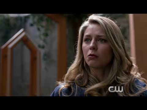 Supergirl   Dark Side Of The Moon   Season 3 Episode 20 Trailer   The CW
