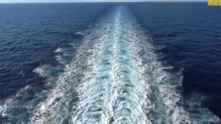 видео Гранд-Круиз No Category