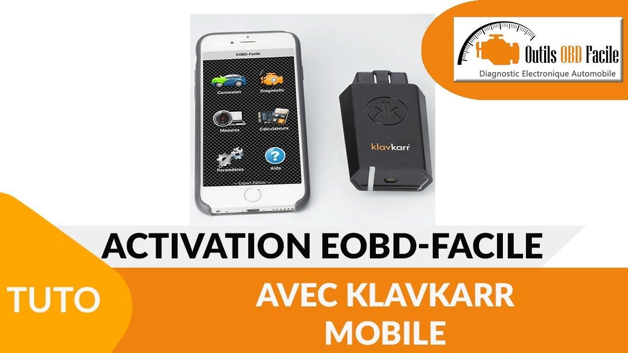 eobd facile premium apk