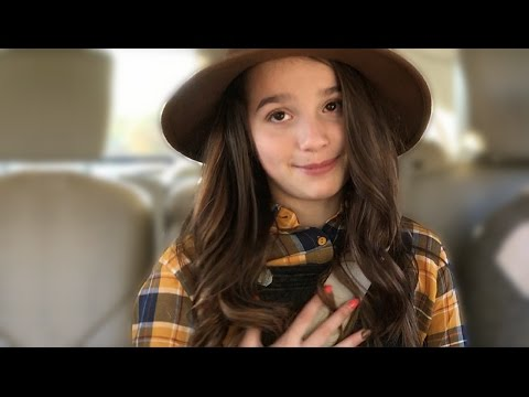 She Has Musical.ly Block (WK 303.5) | Bratayley - Поисковик музыки mp3real.ru