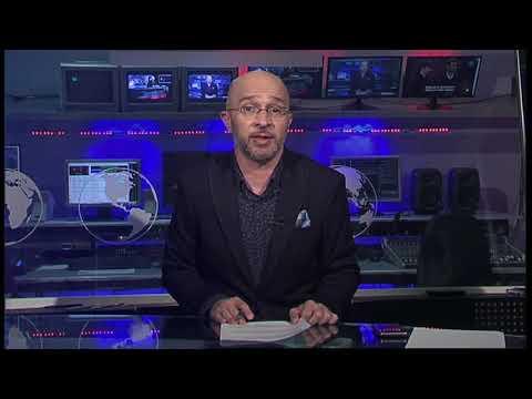 ТВМ Дневник 03.06.2019