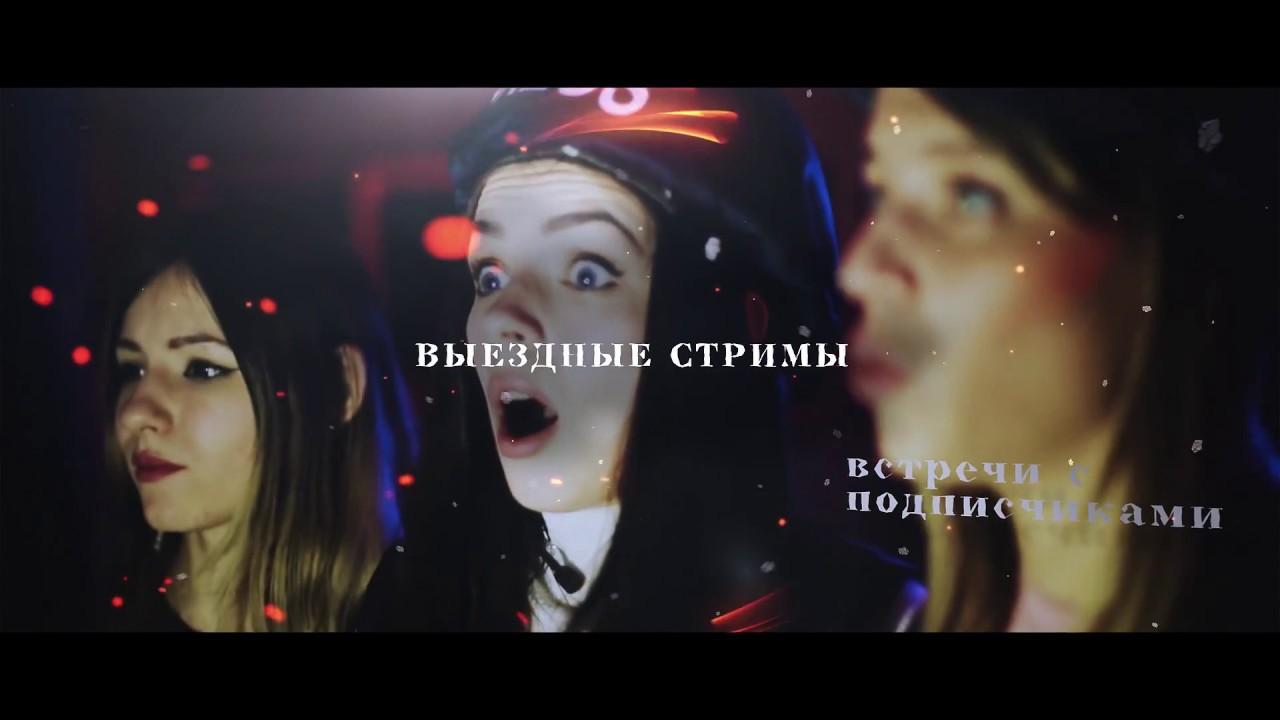 Домашняя девочка сосет видео фото 600-9
