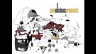 Jazzelicious- Flutecrous (Nu Jazz Sessions)