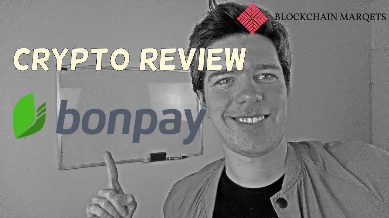 bitcoin wallet argentina bitcoin v0 8 1 beta