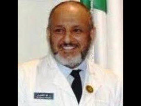 نصائح طبية رهيبة و غريبة لأول مرة يعرفها الملايين من البشر من طرف الدكتور فهدالخضيري الذي صدم الكل