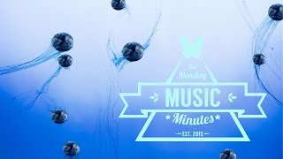 Baixar MMM Vlog | Creative chaos!