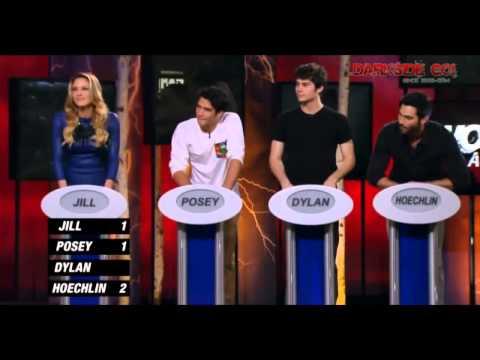 Teen Wolf 4x02 Short Promo [HD) 117 Season 4 Episode 2 Promo
