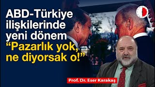 ERDOĞAN'IN ABD'YE DİRENEBİLME GÜCÜ YOK! #Biden #Erdoğan #Soykırım #ABD Türkiye'ye Ambargo #1915