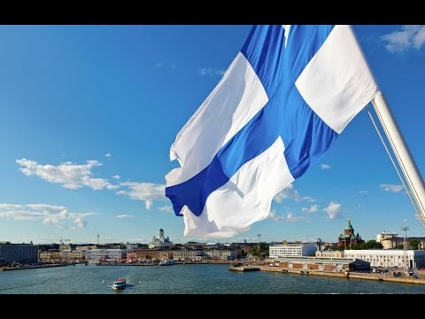 Finland Plans To Give Every Citizen $870 A Month