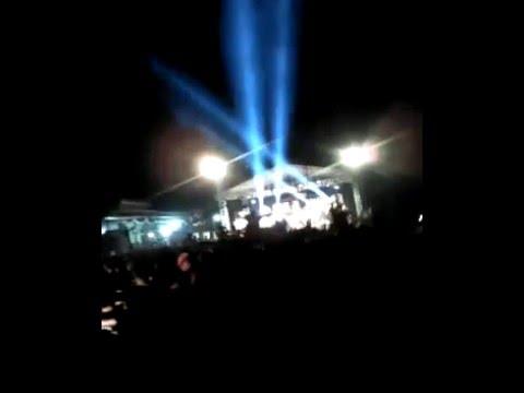Sambalado -  New Pallapa Live Cukir Jombang 2015