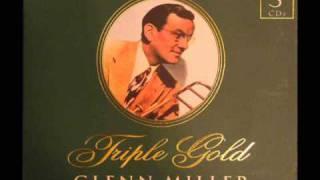 Glenn Miller & His Orchestra- The Boogie Woogie Piggie