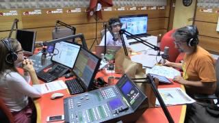 Rádio Comercial | O Homem Que Mordeu o Cão - Como lidar com um desgosto amoroso...
