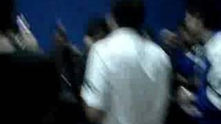 promocion 2002 liceo salvadoreno