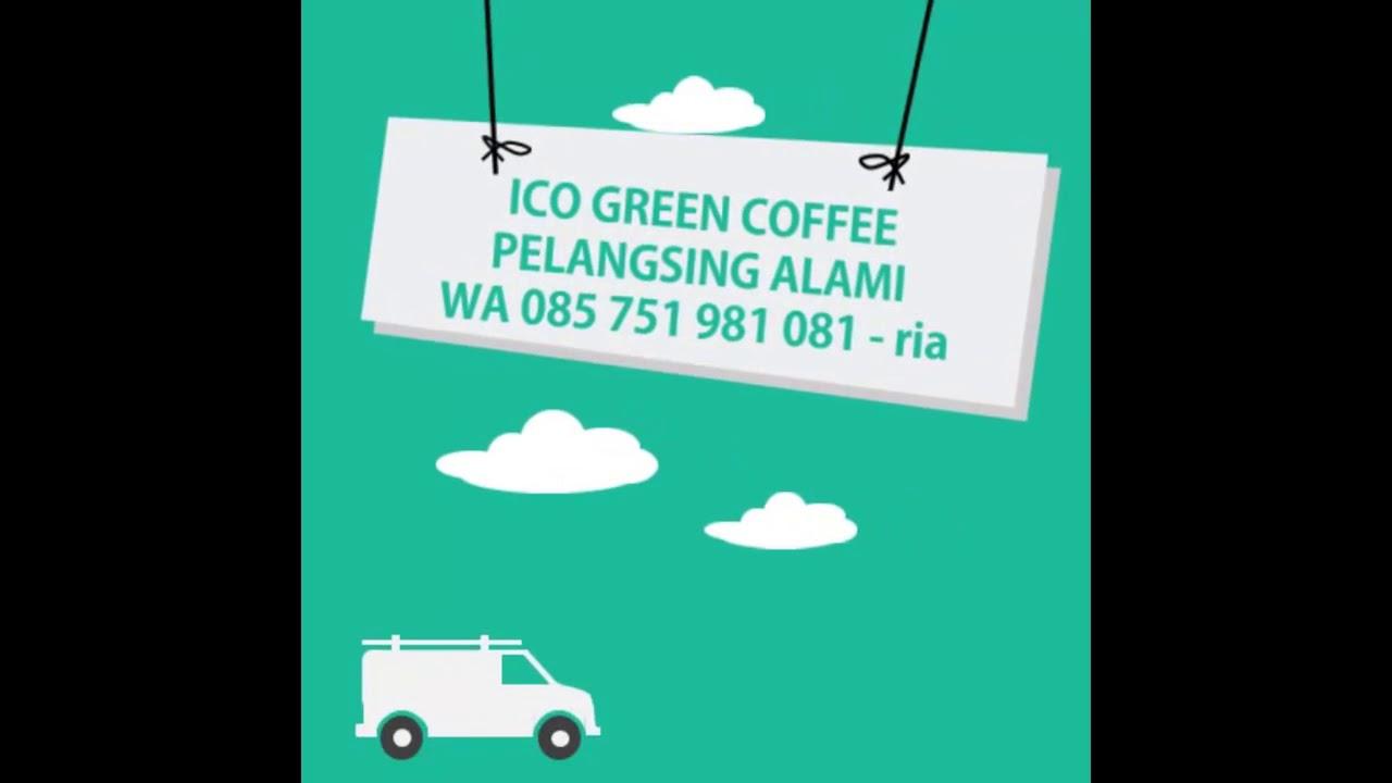 085751981081 Dimana Beli Green Coffee Bean Asli Kopi Hijau Diet Alami Madiun Makassar Surabaya Bandung