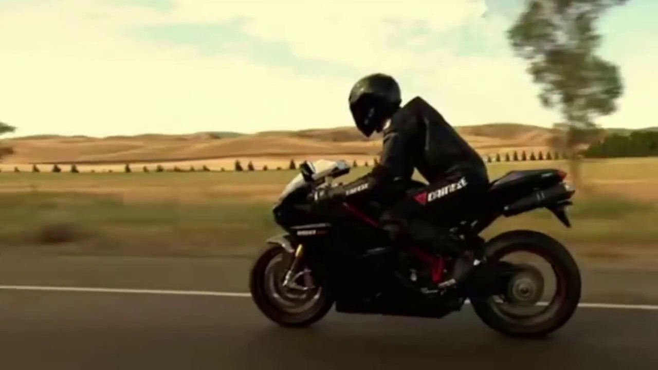 Zostrih Motoriek Motorky Pre Deti Motorkari Youtube
