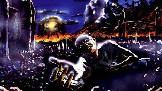 Sacrament - Testimony of Apocalypse (1990) [HQ] FULL ALBUM