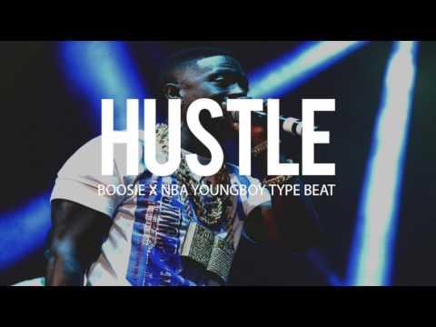 Boosie x NBA Youngboy Type Beat