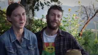 How Cannabis Farming Allows Family Farms in California to Feed their Community Video