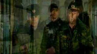 Mihail Krug Vladimirskiy Central Михаил Круг Владимирский Централ