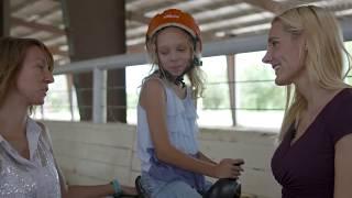 Texas Horse Park Free Programs